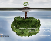 Evidenced-based Strategies for Implementing Critical Learner Reflection preview