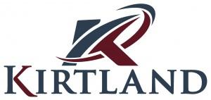 Kirtland CC