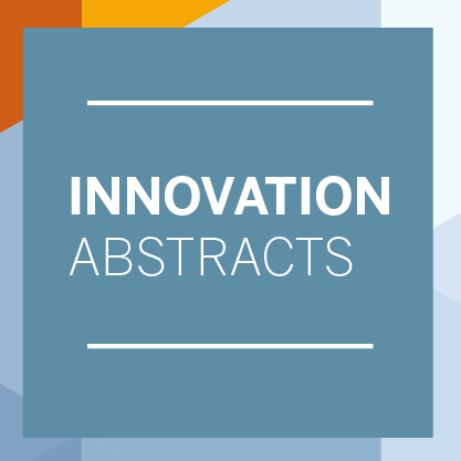 NISOD - Innovation Abstracts