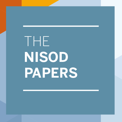 The NISOD Papers