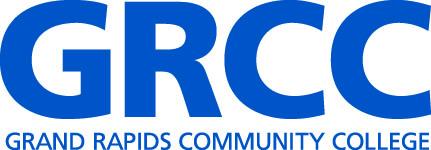 www.grcc.edu website
