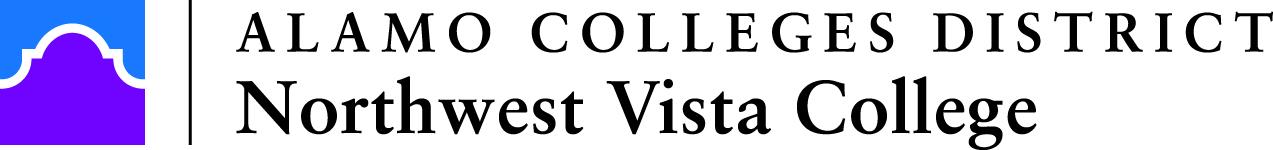 www.alamo.edu/nvc website