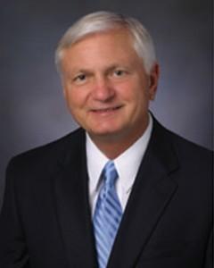 Pensacola-President photo