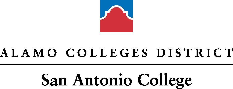 www.alamo.edu/sac website