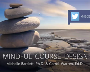 Mindful Course Design for Student Success preview image