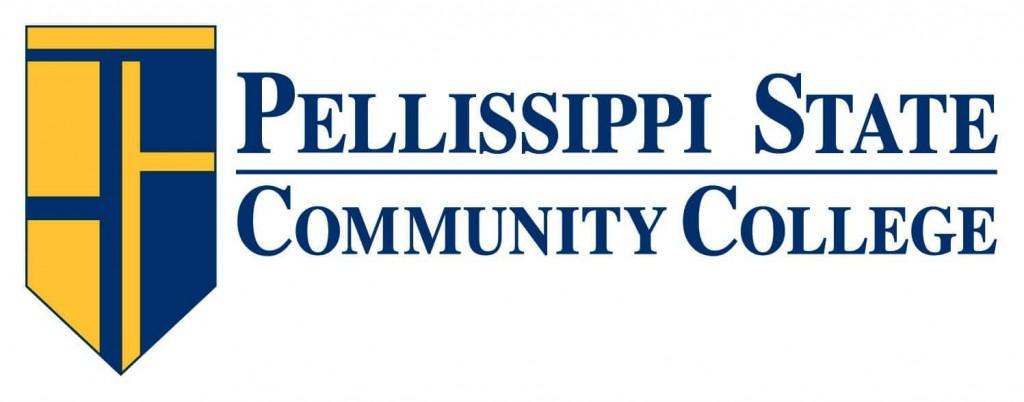 Pellissippi Logo