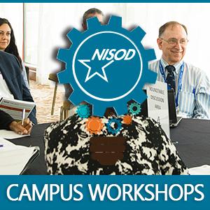Campus Workshops
