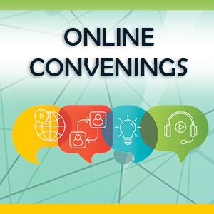Online Convenings