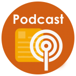 Listen to the Podcast version of this Innovation Abstracts.