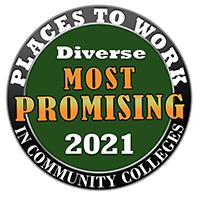 2021 MPPWCC Logo