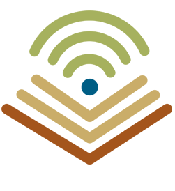 High-Performing Libraries and Learning Resource Centers