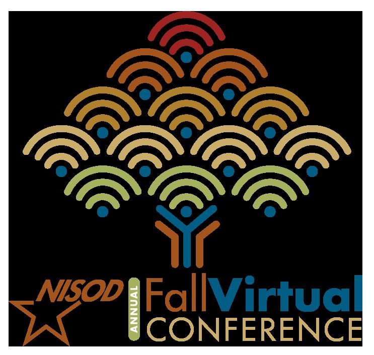 Fall Annual Virtual Conference